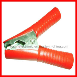 100A Alligator Clip / Crocodile Clip & Battery Clamp pictures & photos