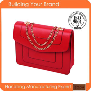 New Design Fashion Sling Clutch Bags (BDM106) pictures & photos