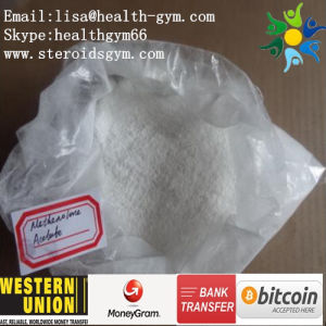 High Purity Anabolic Steroids Primobolan CAS 303-42-4 Methenolone Enanthate pictures & photos