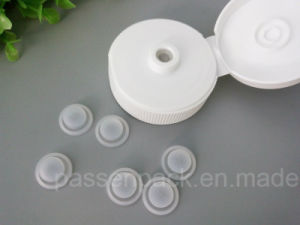 Silicone Rubber Valve for Flip Silicone Valve Cap (PPC-SCV-22) pictures & photos