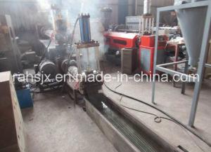 200kg/H PE Granulator Recycling Machine (SJ160/120) pictures & photos