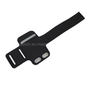 Running Case Sport Armband Case for iPhone 6 pictures & photos