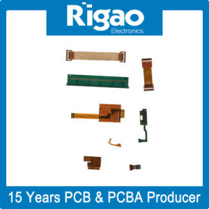 Customized Rigid-Flex PCB Board Supplier in China pictures & photos