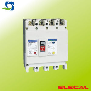 Sm1l Series Earth Leakage Circuit Breaker pictures & photos