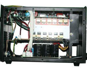 Arc200A MMA Inverter Welding Machine pictures & photos