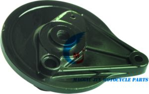Motorcycle Parts Rear Hub Cover of XL125 pictures & photos
