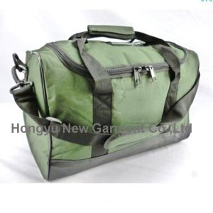 Military Travel Medium Size Handbag pictures & photos