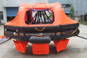 Life Raft Repair Outfit with Good Price pictures & photos