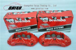 Genuine Brembo Caliper Amg 6 Pots for BMW