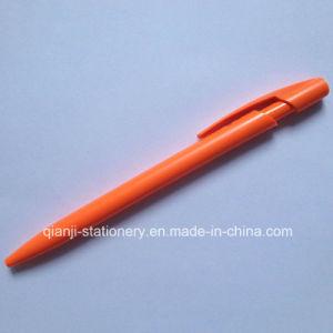 Multi-Color Plastic Ball Pen (P1045A) pictures & photos