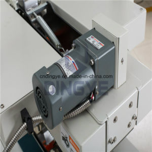Fxa-6050 Case Sealer pictures & photos