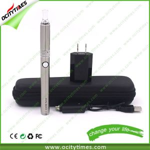 2015 Hot New Sale E-Cigarette with Mt3 Cartomizer pictures & photos