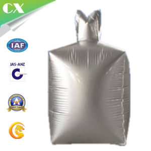 PP Big Woven FIBC Packaging Bag Sack pictures & photos