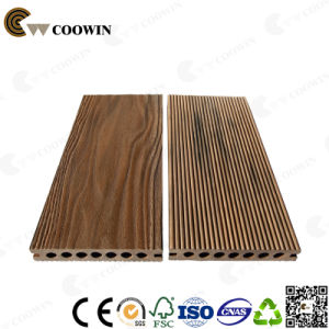 China Supplier Outdoor Flooring Solid Wood Flooring pictures & photos