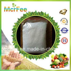 High Quality Potassium Sulphate Fertilizer Sop for Agriculture Use pictures & photos
