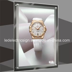 LED Light Box with High Quality with Lower Price pictures & photos