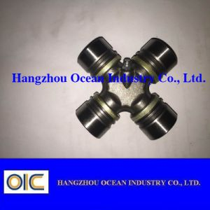 Bj212 Steering Universal Joint pictures & photos