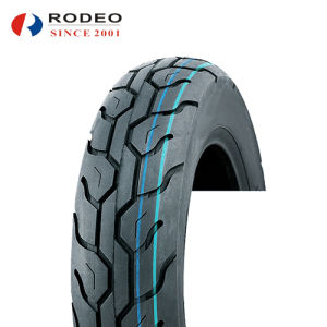 Electric Bike Tire Series 3.00-10 Diamond Brand D543 pictures & photos