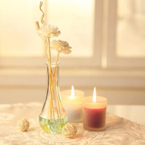 Aroma Reed Diffuser pictures & photos