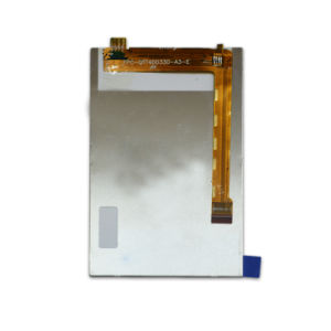 Hot Selling LCD Display for Avvio 780 LCD Touch Screen pictures & photos
