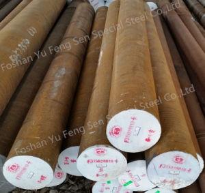H13 Tool Steel/Mould Steel (SKD61, SKD11, DAC, 1.2344)