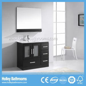 Australia Style Hot Selling Plywood Modern Bathroom Vanity Unit (BC123V)