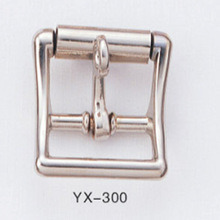 Fashion Metal Handbag Hardware Bag Accessory Bag Fittings and Accessories pictures & photos