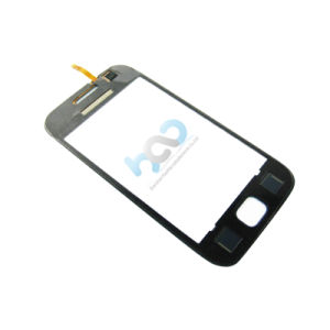 Touch Screen Panel for Samsung S6802 Phone Repair Assembly pictures & photos