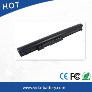 Battery for HP Pavilion Hstnn-Ib6r 776622-001 Hstnn-Ub5m Tpn-Q129 Tpn-Q130 pictures & photos
