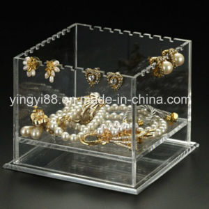 Wholesale Jewelry Display Stand Bracelet Holder (YYB-016) pictures & photos
