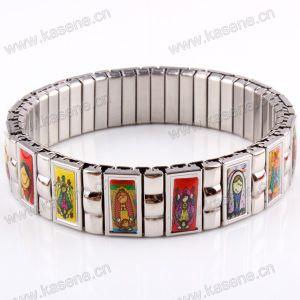 Fashion Women Metal Watches Analog Leather Quartz Wrist Watch Bracelet, Fashion Watch Bracelet