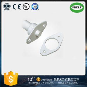 ABS Door Magnetic Switch, Electronic Induction Door Magnetic, Magnetic Proximity Switch pictures & photos