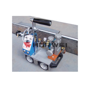 HK-8ss Portable Light Automatic Welding Carriage pictures & photos