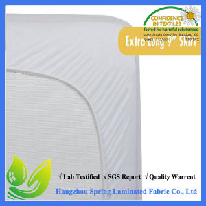 Crib mattress Pad in Baby pictures & photos
