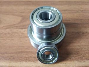 China Bearing Manufacturer Brand Wholesale Products 6301 6301RS 6301zz pictures & photos