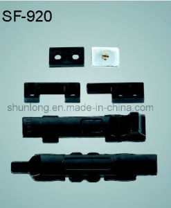 Hardware Accessories Window Fittings (SF-920)