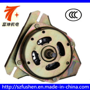Washing Motor Aluminum or Copper Wire Made in China