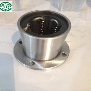 High Quality Flange Linear Bearing Lmf6uu pictures & photos