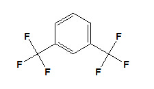 1, 3-Bis (trifluoromethyl) -Benzene CAS No. 402-31-3 pictures & photos