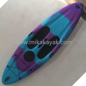 China Export Sup Board with Paddle (M12) pictures & photos