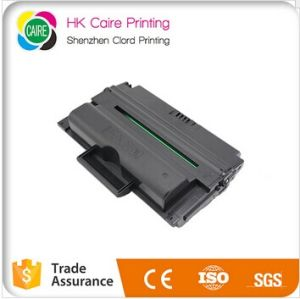 Factory Price Compatible for Xerox 3435 /3435n/3435D Toner Cartridge pictures & photos