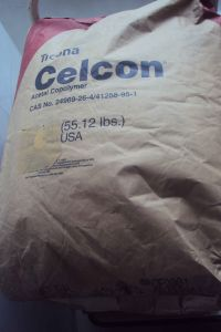 Lower Viscosity POM Celcon M140-L1 pictures & photos