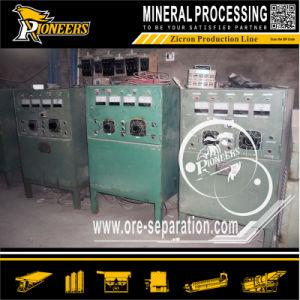 Wholesale Mineral Processing Equipment for Titanium Zircon Rutile Ore pictures & photos