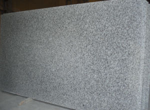 Low Price Natural Grey Stone G439 pictures & photos