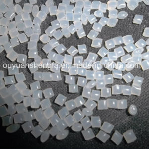 PA6/ PA66/Polyamide pictures & photos