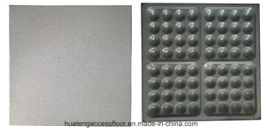 "Antistatic Panel with ""F"" Edge Trim pictures & photos"