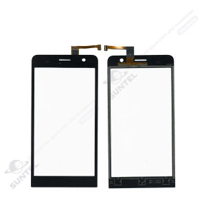 Hot Sale Original Touch Screen for Blu Quattro 5.0s11 pictures & photos