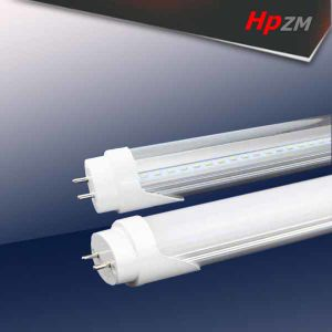 T8 LED Tube Light, 12W 90cm LED Tube pictures & photos