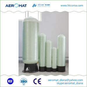 Water Filter Cabinet and Purification Tablet pictures & photos