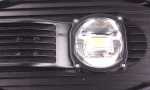 China 80 Watt LED Street Light Price List (SLRS28 80W) pictures & photos